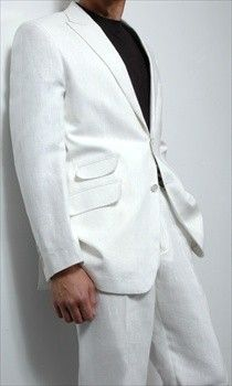 1000  ideas about Mens Linen Suits on Pinterest | Linen suit, Grey