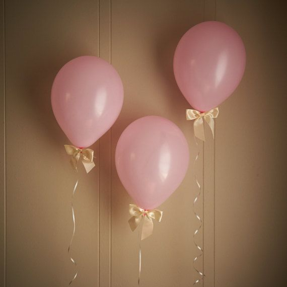 Princess Party Decorations. Ships in 2-5 by ConfettiMommaParty