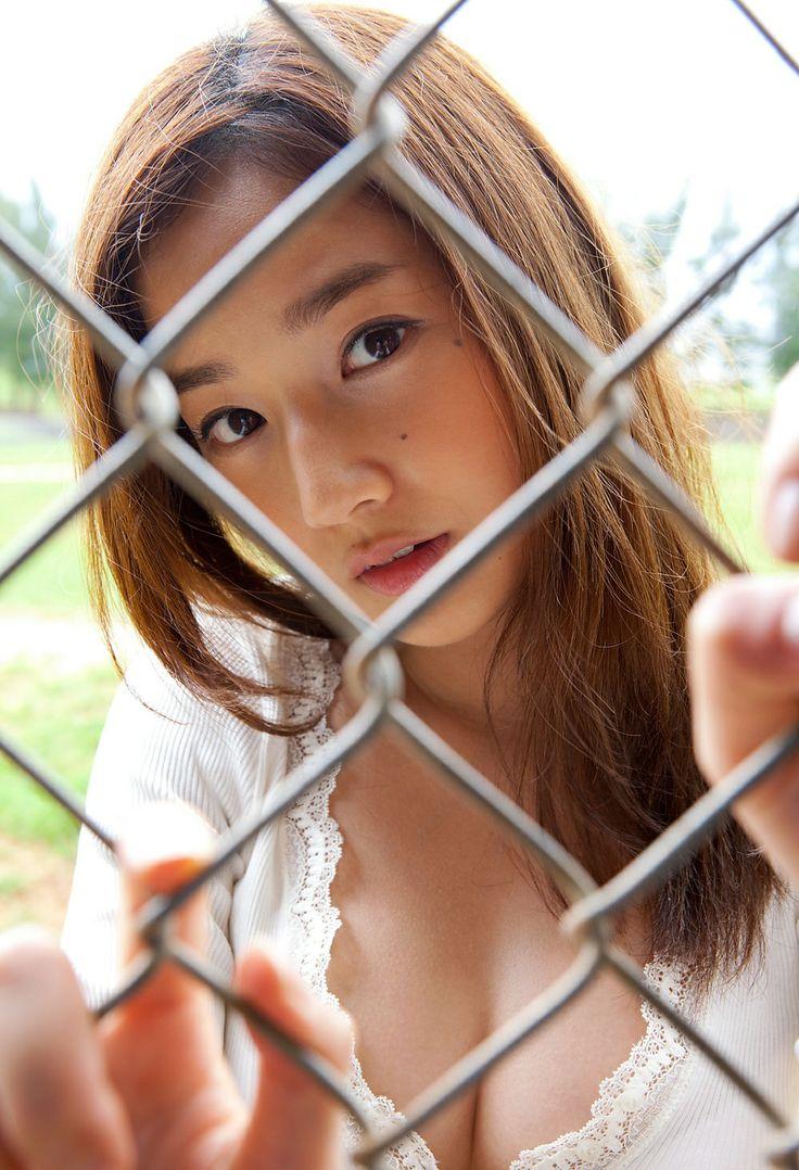 Kaho Takashima #takashima #gravure