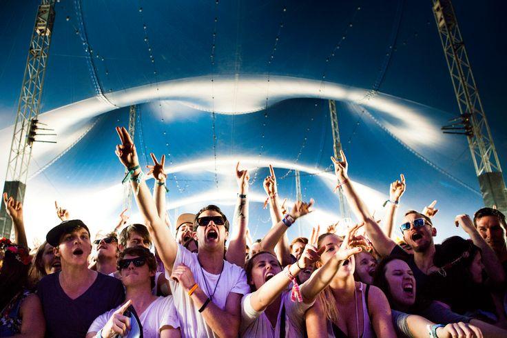 Australia's Best Music Festival -  Seven reasons why Splendour In The Grass is Australia's best music festival. http://www.suitcaseandi.com/australias-best-music-festival/  Boho Village is number 8!  www.byronbaycampinghire.com.au
