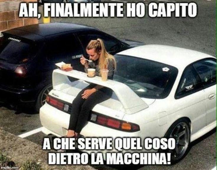 meme-trash-italiano-vignette-divertenti-immagini-6376