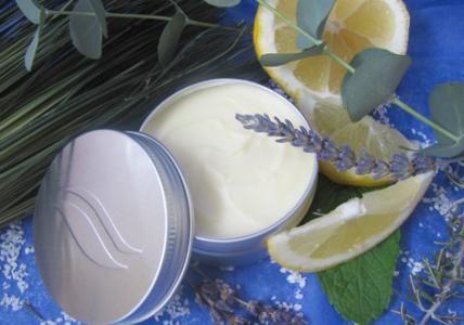 Recette : Baume respiratoire aux 17 huiles essentielles - Aroma-Zone