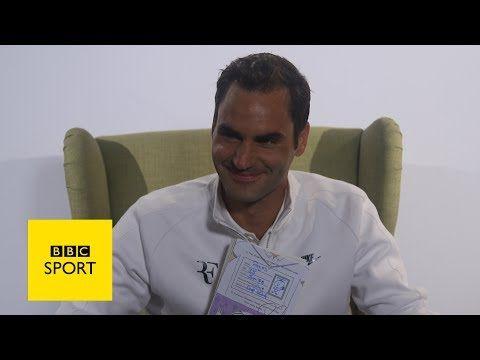 WATCH: Rafael Nadal shows off his drawing skills – Rafael Nadal Fans