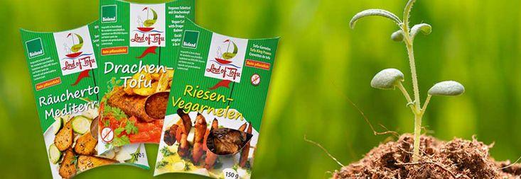 Ce produse organice mai culegem de pe mapamond? Lord of Tofu http://www.camaracumerinde.ro/ce-produse-organice-mai-culegem-de-pe-mapamond-lord-of-tofu/