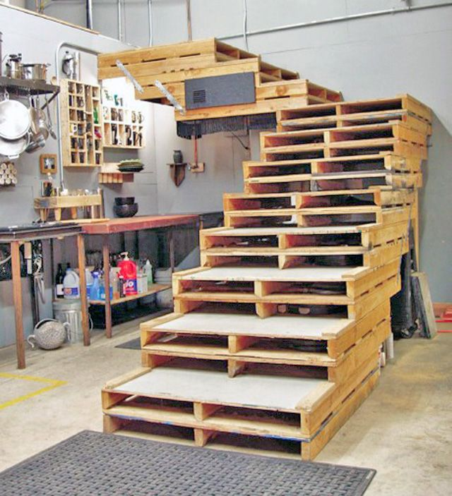 Wood For Furniture For Sale: 17 Best Ideas About Pallet Furniture For Sale On Pinterest