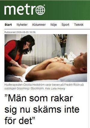 metro vaxning headline.jpg