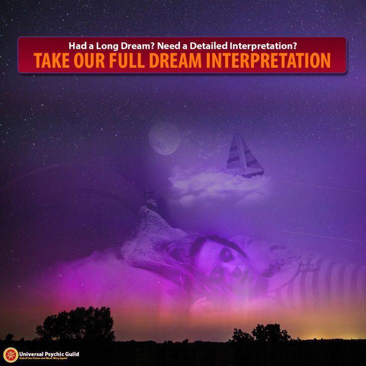 biblical dream interpretation dictionary pdf