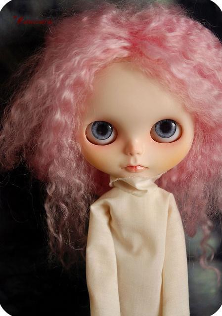 rs15 | Pinterest | Dolls, Bjd and Artsy