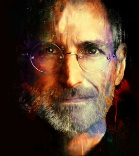 อยากเป็นนักธุรกิจที่ประสบความสำเร็จ ให้ลองคิดอย่าง Steve Job
