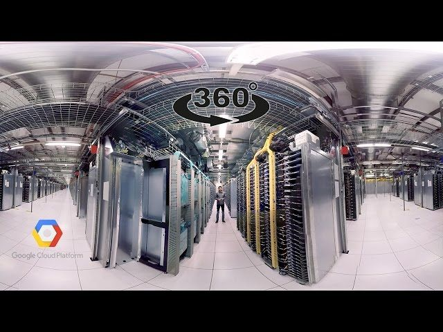 Best Panorama Photo Images On Pinterest Public To Create - Journey through tokyo and space in this incredible 360 video