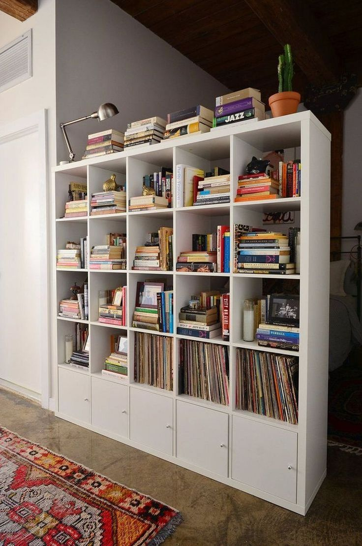 Best 25 Ikea Small Apartment Ideas On Pinterest Es Room Decor And Apartments