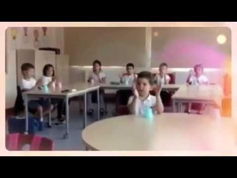 """Bahçeşehir Koleji """"Samsun"""" 2-A- The Cup Game - YouTube"""