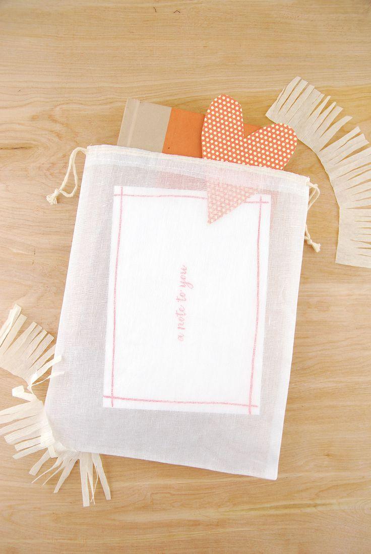 74 best Wedding Favor Ideas images on Pinterest | Bridal shower ...