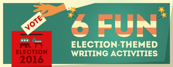 essay writing tips to election essay topics the major concern is as to how to meet the requirements of both democratic principles and reliability and feasibility of election process