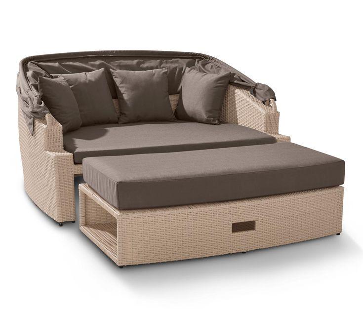 die besten 25 tchibo bettw sche ideen auf pinterest tchibo bett tchibo baby und sitzkissen. Black Bedroom Furniture Sets. Home Design Ideas