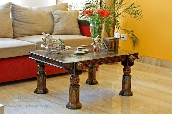 43 best meubles indiens images on pinterest furniture - Meubles indiens peints ...
