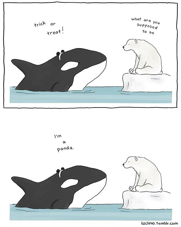 funny-animal-comics-tumblr-liz-climo-22