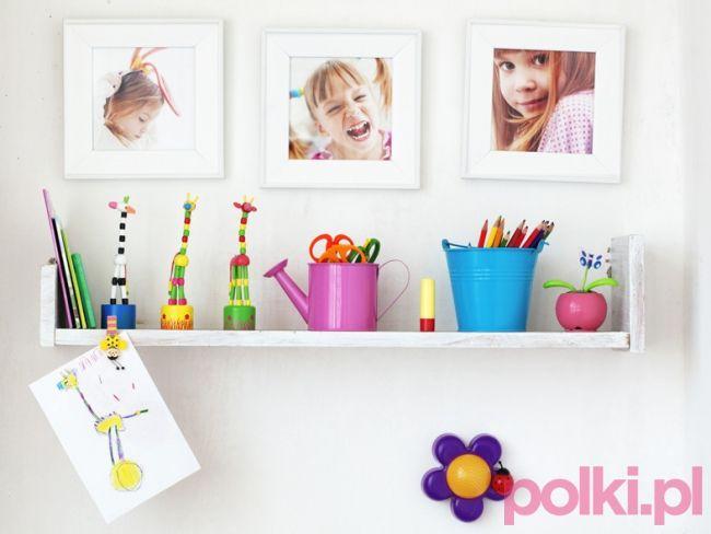 Jak stworzyć modną galerię zdjęć na ścianie?
