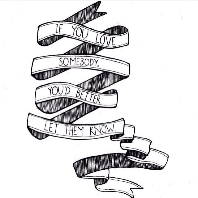 Love life death quote drawing tumblr: Photos, Inspiration, Quotes, Art ...