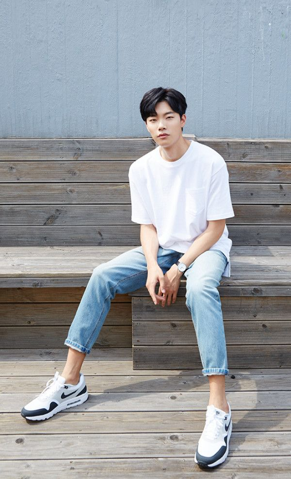 Ryu-Jun-Yeol-interview-K-popped-1-600x986