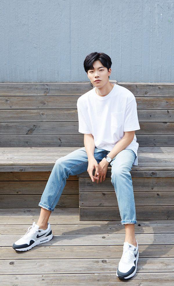 Ryu-Jun-Yeol-interview-K-popped-1-600x986