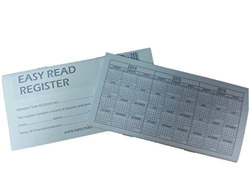 25+ unique Checkbook register ideas on Pinterest Check register - check register template