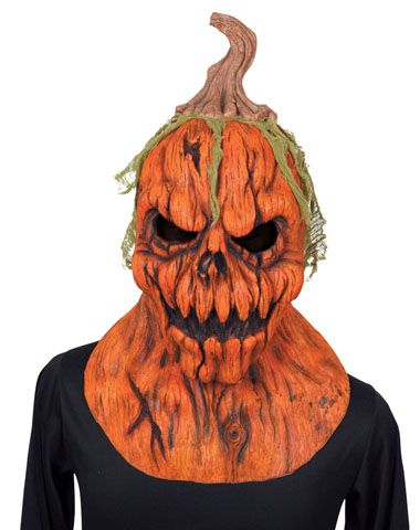 01079136.zoom.a Best Halloween Masks