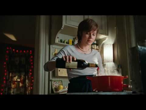THIS is an awesome post BEST #Foodie Movies  Thanks @Sam McHardy McHardy Henderson