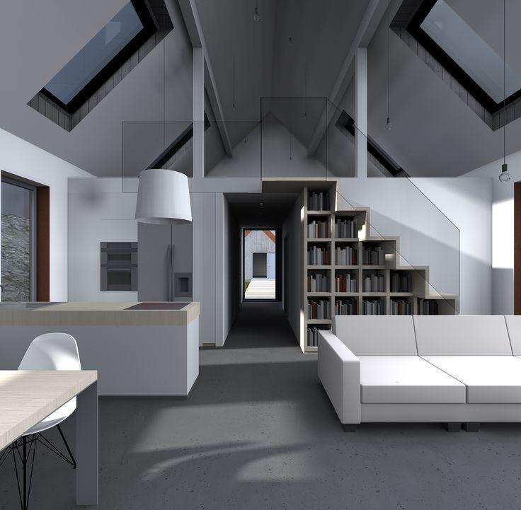 nowoczesna-STODOLA_dom-w-szwecji_STRUKTURA-biuro-architektoniczne_00010