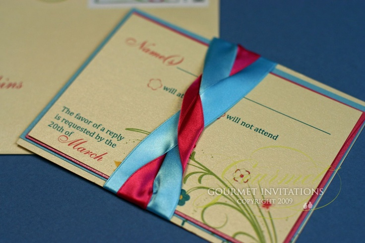 Tiffany Blue And Red Wedding Invitations: 1000+ Images About Wedding-invitation To The Dance On