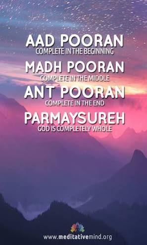 12 best Sikh Authors images on Pinterest | Authors, Rupi ...