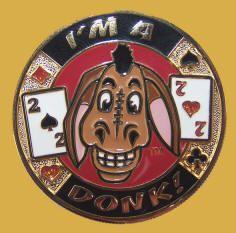 Poker Supplies   Birmingham Vending