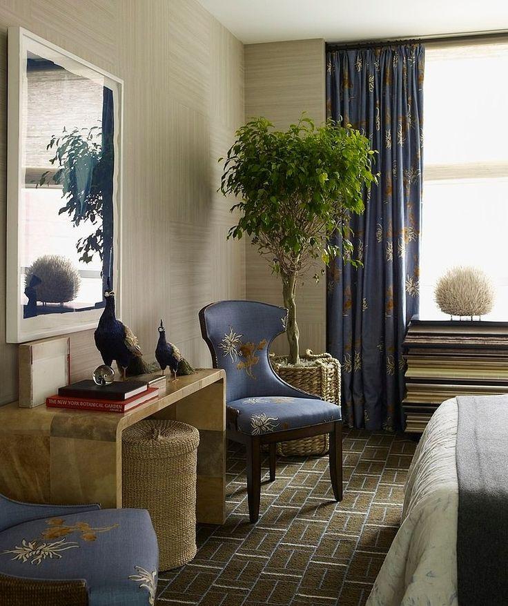 Blue Bedroom Interior Design: Best 25+ Peacock Blue Bedroom Ideas On Pinterest