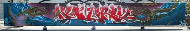 Graffiti Creator:Dilom, Oscar, Raveo / Burgas / Walls Graffiti. Get thousands of graffiti text ideas from our blogs.