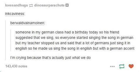 AND THEN THEY SPELL IT WITH GERMAN PHONOLOGY SO IT LOOKS LIKE ENGLISH ON METH