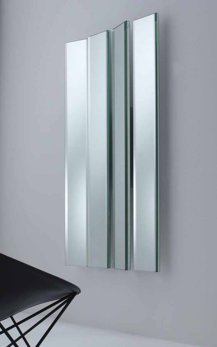 117 best Mirrors images on Pinterest | Mirrors, Mirror mirror and ...