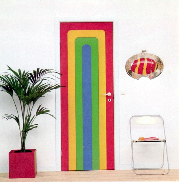 70s interior design pinterest crafts for 70s decoration ideas