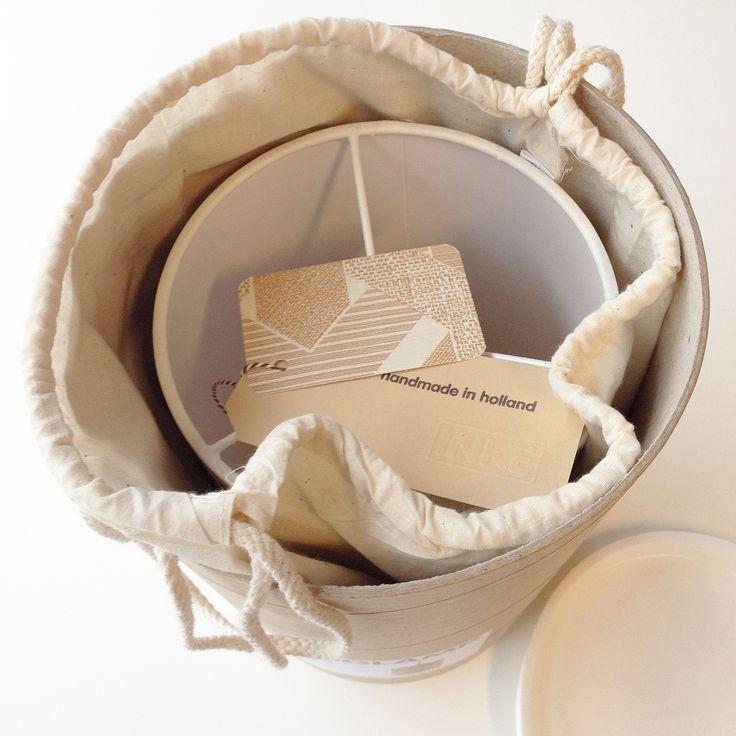 23 best images about www inke nl vintage behanglampen. Black Bedroom Furniture Sets. Home Design Ideas