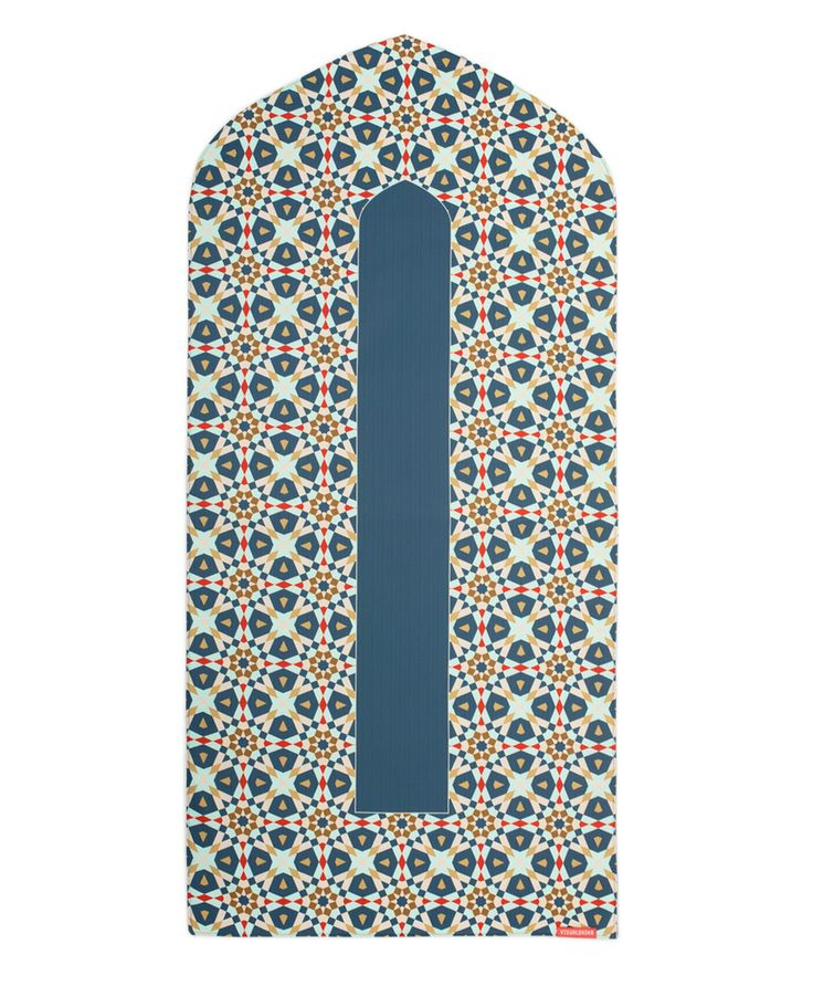 25 Best Ideas About Islamic Design House On Pinterest