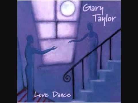 Gary Taylor - What Kind Of Fool