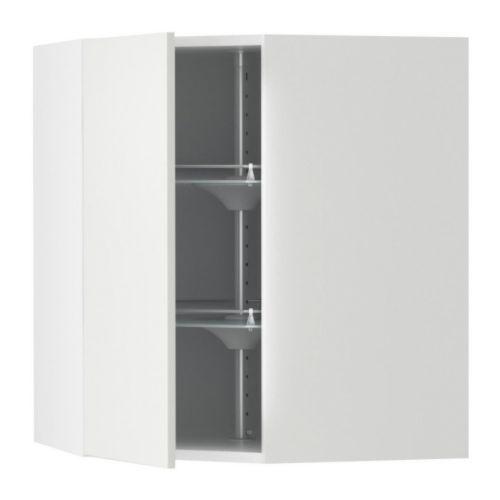 corner media cabinet ikea woodworking projects plans. Black Bedroom Furniture Sets. Home Design Ideas