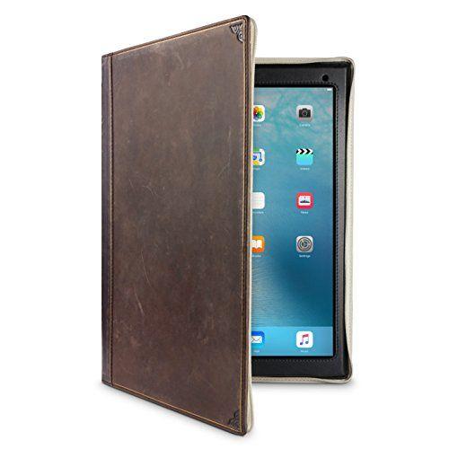 Twelve South BookBook for iPad Pro (12.9-inch), brown | h... https://www.amazon.co.uk/dp/B01G3R8HEO/ref=cm_sw_r_pi_dp_U_x_aMslAbQXZE7JN