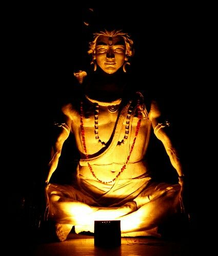 67 best images about lord shiva rishikesh on pinterest