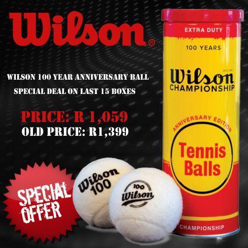 http://www.youlivenow.co.za/wilosn-100-year-anniversary-ball