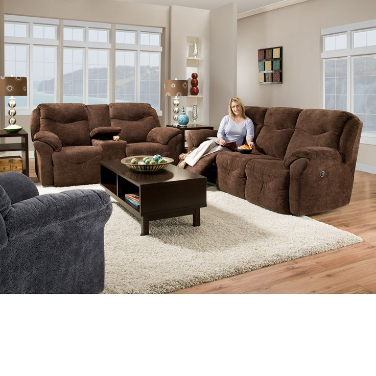 32 Best Images About Decorating My New Place On Pinterest Furniture Brown Leather Furniture