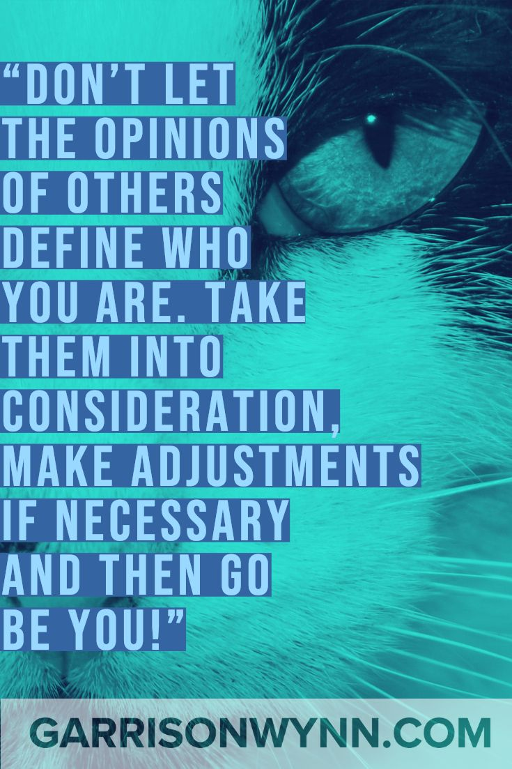 Motivational Quotes And Inspirational Memes Top Motivational Speaker Garrison Wynn Motivational Quotes Inspirational Memes Motivation