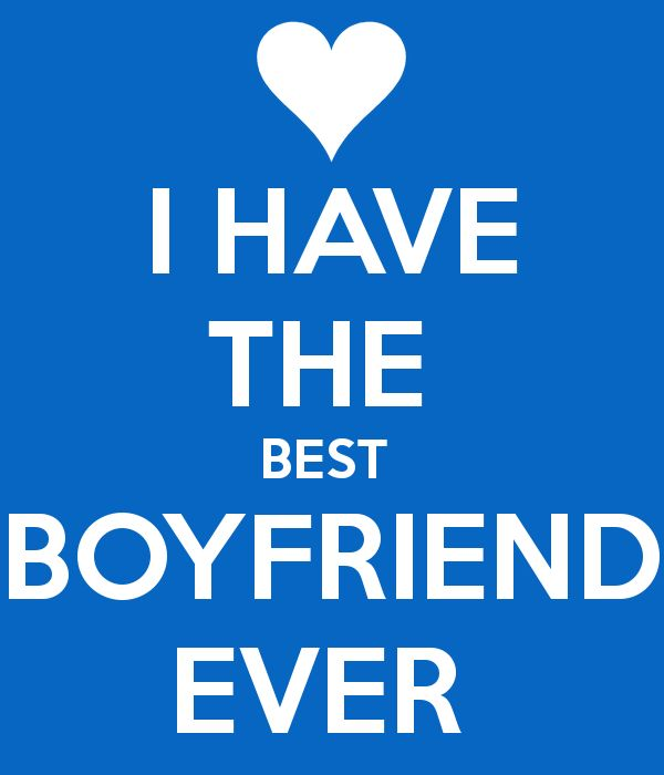 Your The Best Boyfriend Quotes. QuotesGram by @quotesgram