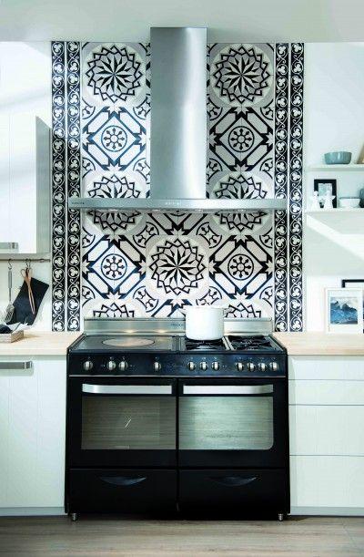 35 best Ma future cuisine images on Pinterest Kitchen storage - hotte de cuisine  cm
