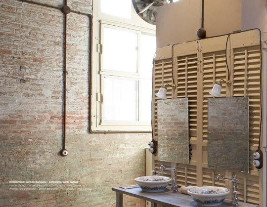 les 25 meilleures id es concernant c blage lectrique sur pinterest electrique. Black Bedroom Furniture Sets. Home Design Ideas