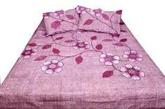 Image result for patch work bedsheet india